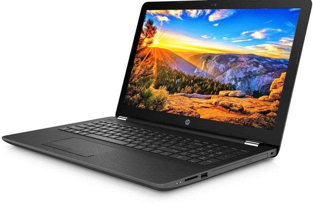 Zamena laptop ekrana